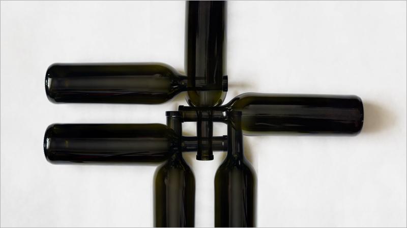 Objektiv: Zeiss Tessar 50mm 20 Einzelbilder