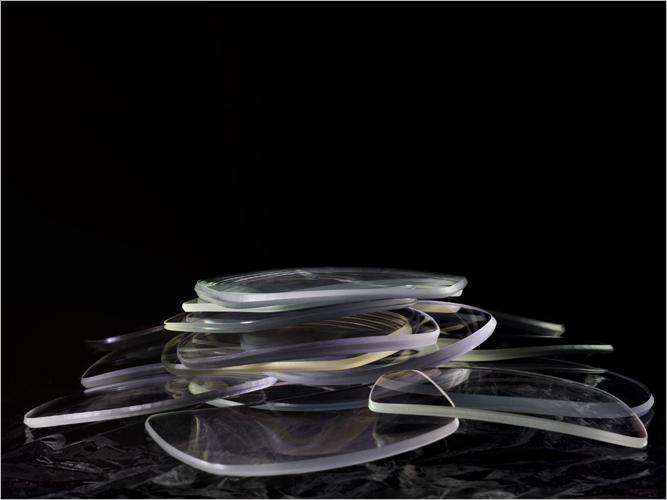 Objektiv: Carl Zeiss Tessar 50mm 3 Einzelaufnahmen