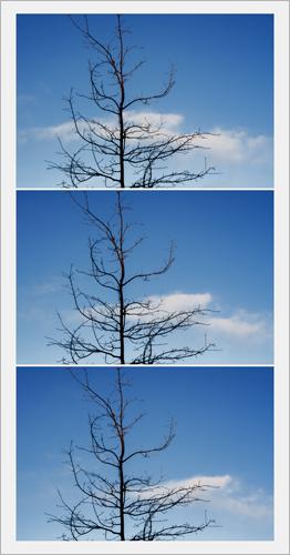 Wolkenzeit-2