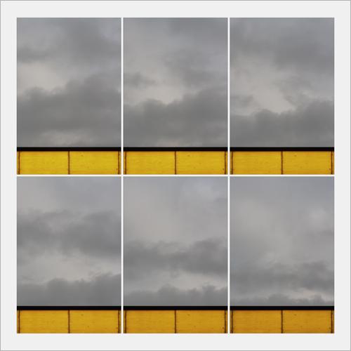 Wolkenzeit-3