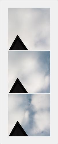 Wolkenzeit-4