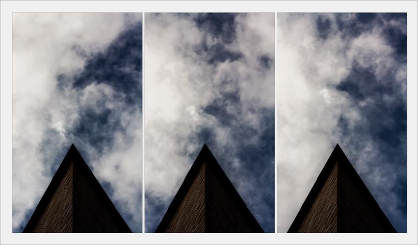 Wolkenzeit-6