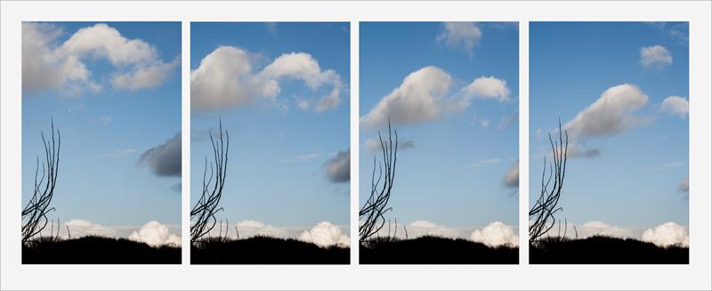 Wolkenzeit-7-2