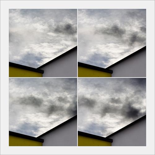 Wolkenzeit-8-1